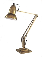 CT1179-1VBN(TABLELAMP).jpg